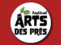 festival arts des pres
